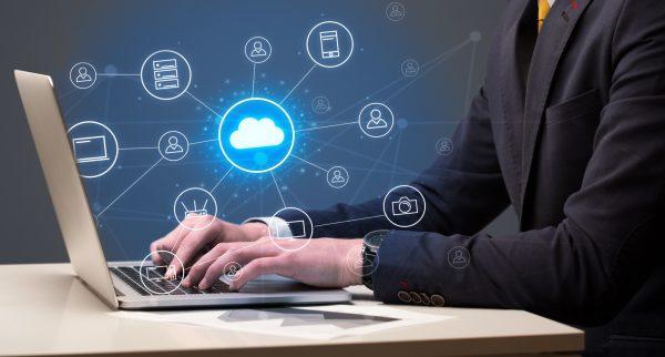cloud security certification